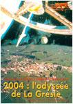 Bulletin La Gresle 2004