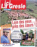 Bulletin La Gresle 2005