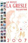 Bulletin La Gresle 2007