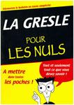 Bulletin La Gresle 2009