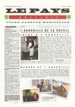 Bulletin La Gresle 2010