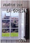Bulletin La Gresle 2014