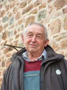 joseph Bouquin